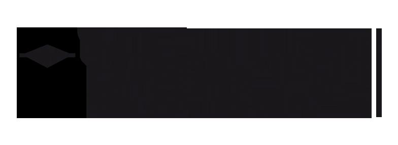 Falecki Projects